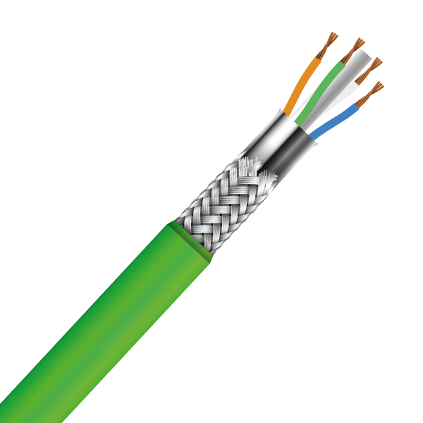 The difference between flame retardant wires and fire resistant wires