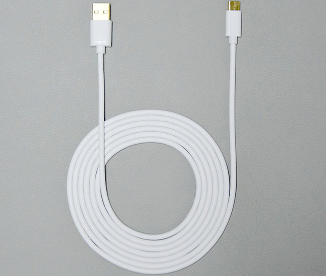 TPYE-C data Cable Assembly