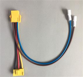 Air Conditioning Wire Harness assembly