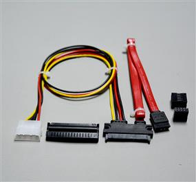 ATA/SATA Cable Assembly